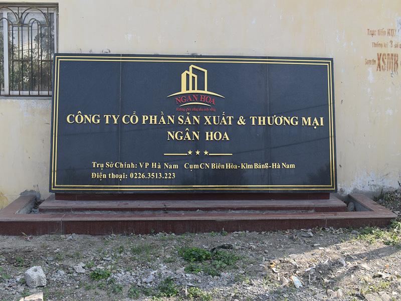 cong-ty-san-xuat-tam-nhua-op-tuong-pvc-ps
