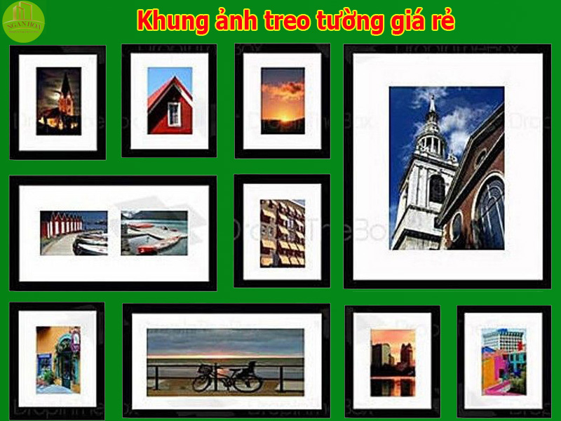 khung-anh-treo-tuong-gia-re-tai-cac-tinh-truc-thuoc-trung-uong