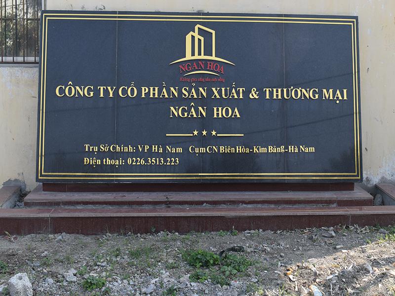 ngan-hoa-nha-may-san-xuat-vat-lieu-trang-tri-noi-that