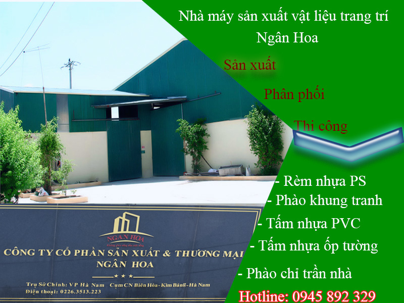nha-may-san-xuat-vat-lieu-trang-tri-ngan-hoa