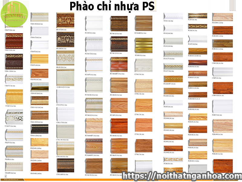 phao-chi-nhua-ps-la-vat-lieu-hoan-thien-trong-thiet-ke-noi-that