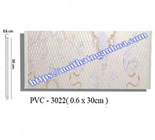 Tấm nhựa ốp tường PVC   Công ty SX tấm nhựa PVC giá rẻ uy tín nhất